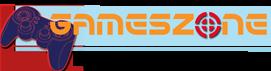 gameszone.ae