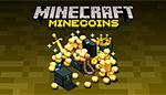 http://www.gameszone.ae/digital/