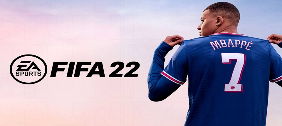 How-to-get-FIFA-22-closed-beta-codes